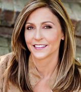 Laura  Pardi…, Real Estate Pro in Beverly Hills, CA