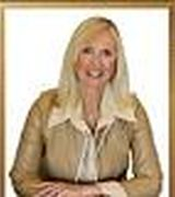 Vicki Buckle-clark, Agent in Greenbrae, CA