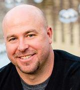 Blake Rounkl…, Real Estate Pro in Layton, UT