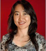 Mingli Wang, Real Estate Pro in Rancho Palos Verdes,...