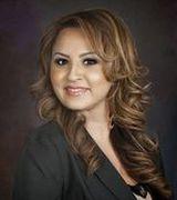 Mary Garcia, Real Estate Agent in Sacramento, CA