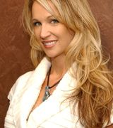 Jennifer Brown, Real Estate Agent in Sun City, AZ