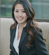 Mi Young Lee, Real Estate Pro in Palo Alto, CA
