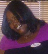 Cecelia Dillard, Agent in Saint Claire Shores, MI
