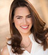 JoAnna Selby, Real Estate Pro in Sherman Oaks, CA