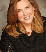 Denise Franklin, Agent in Leawood, KS