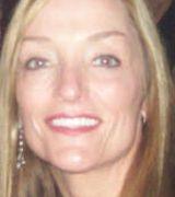 Ida Sherman, Real Estate Pro in Ocean Springs, MS