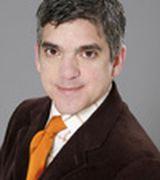 Joseph m. Testone, Real Estate Agent in NY,