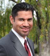 Sergio Sosa,…, Real Estate Pro in Richmond, CA