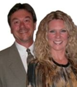 Ralph Lechner, Real Estate Pro in Colorado Springs, CO