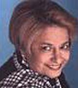 Aruna Mettler, Real Estate Pro in Hillsboro, NJ