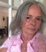 Judith McGann, Real Estate Pro in Wayne, PA