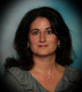Bina Zuccaro, Agent in Lapeer, MI