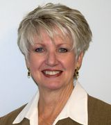 Karen Meyer, Real Estate Agent in Chicago, IL