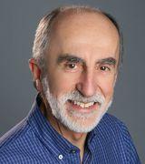 Casey McGrath, Real Estate Pro in Poulsbo, WA