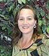 Kay Kirby, Real Estate Pro in San Antonio, TX