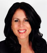 Melinda Zolo…, Real Estate Pro in Henderson, NV