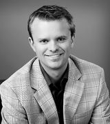 Eli Johnson, Real Estate Pro in St Paul, MN