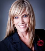 Profile picture for Michelle Schieffer