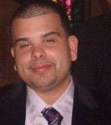 Danny Nunez, Real Estate Agent in North Arlington, NJ