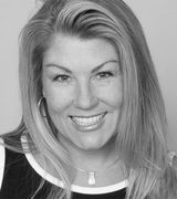 Heather Lange, Real Estate Agent in Chicago, IL