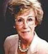 Judith Bough…, Real Estate Pro in Las Vegas, NV