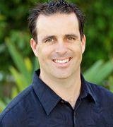 Jason Richar…, Real Estate Pro in Solana Beach, CA