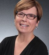 Linda Moore, Real Estate Agent in Lakewood Ranch, FL
