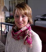 Tina Weldy, Agent in Elkhart, IN