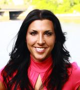 Amy Souza, Agent in Somerset, MA