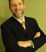 Brent Miller, Real Estate Agent in Columbus, OH