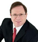 Dave Halpern, Real Estate Pro in Louisville, KY