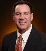 David Weeks, Agent in Lake Havasu, AZ