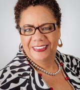 Deborah Willis, Real Estate Agent in Jessup, MD