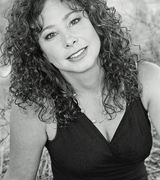 Erin Kelly, Agent in Venice, FL