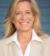 Rosemary Elias, Agent in Juno Beach, FL