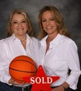 Eve and Tyfani Hoopes, Agent in Las Vegas, NV