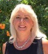Bonnie Hart, Agent in Palm Desert, CA