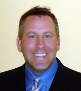 Joel Browner, Agent in Paradise Valley, AZ