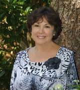 Brenda Feria, Real Estate Pro in Richmond, VA