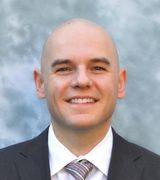 Brian Bemis, Agent in Salem, OR