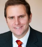 Mark Baetzel, Real Estate Agent in Chicago, IL