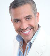 Jorge Alonso, Real Estate Agent in Miami Beach, FL