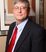 Tim Kimball, Real Estate Pro in Las Vegas, NV
