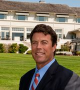 Jim Somervil…, Real Estate Pro in Pebble Beach, CA