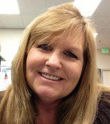 Barbara Jovin, Agent in Highland, CA