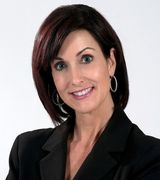 Victoria Ross, Agent in West Stockbridge, MA