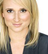 Elisa Ritt, Agent in Beverly Hills, CA