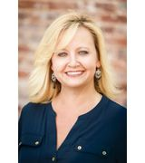 Renae Voda, Real Estate Pro in Nashville, TN