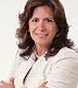 Sabrina Tepl…, Real Estate Pro in Cold Spring Harbor, NY